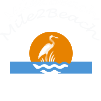 Azzura Homes